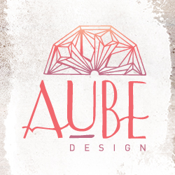 Aube design - meubles retapés