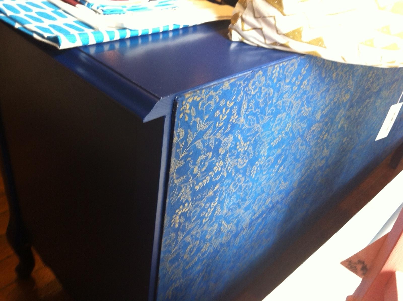 papier peint pour meuble bois resine de protection pour peinture. Black Bedroom Furniture Sets. Home Design Ideas