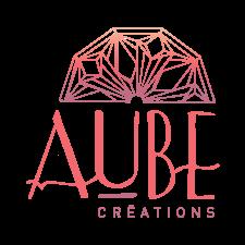 Logo Aube Créations