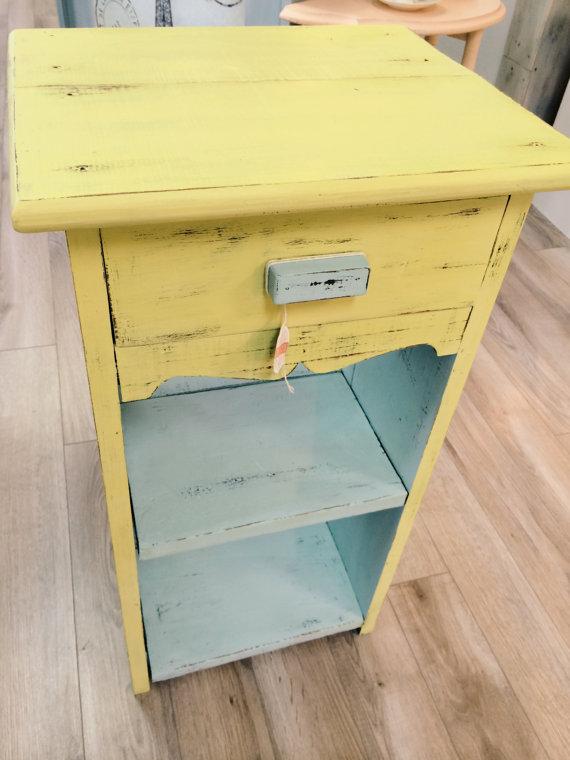 la tendance d co au jaune blogue cr ations aube design. Black Bedroom Furniture Sets. Home Design Ideas