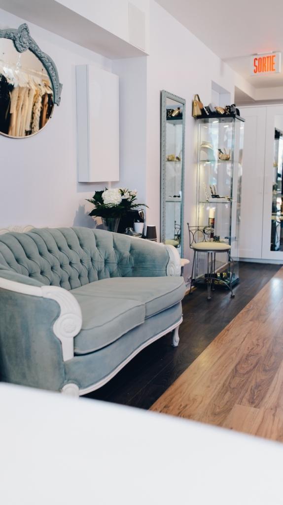 meubles revalorisés