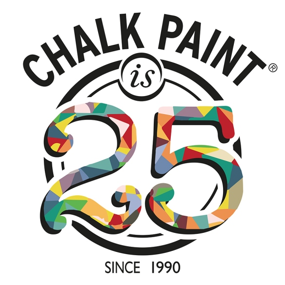 Chalk-PaintR-is-25-badge-lowres