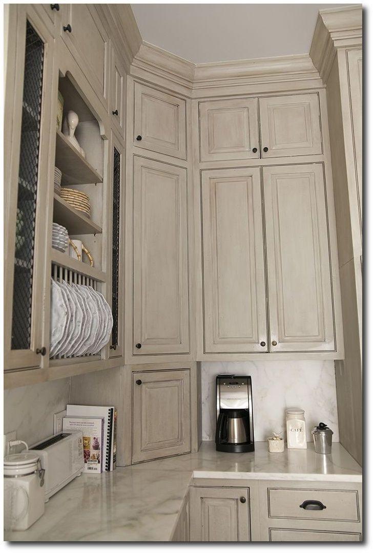 Chalk Paint Per Porte nous transformons votre cuisine avec la chalk paint™