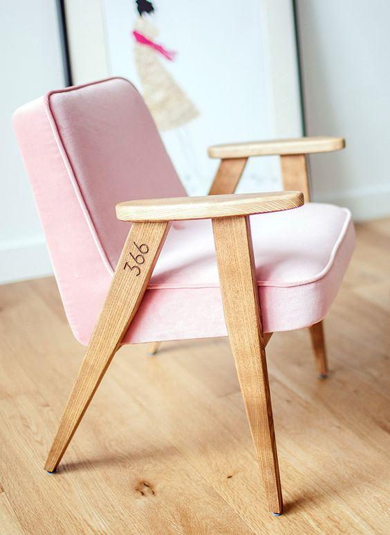 Antoinette - Inspiration déco Printemps 2016 - Pastel rose pâle