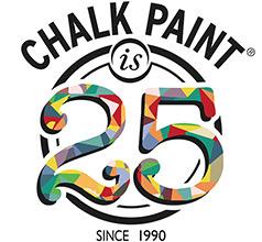 ChalkPaintis25