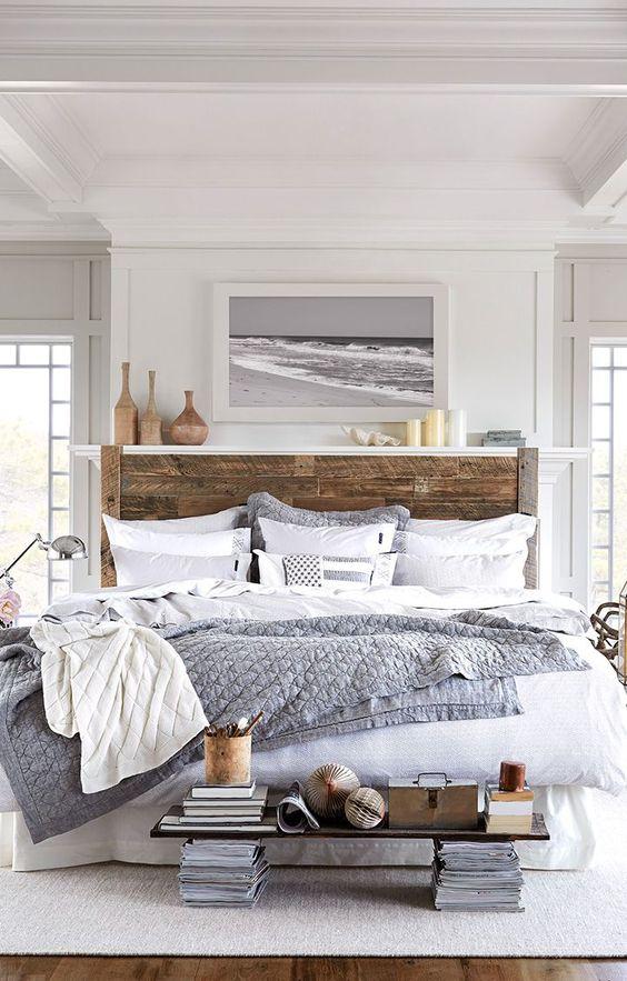 Image inspiration déco meuble AUBE - Style Farm house