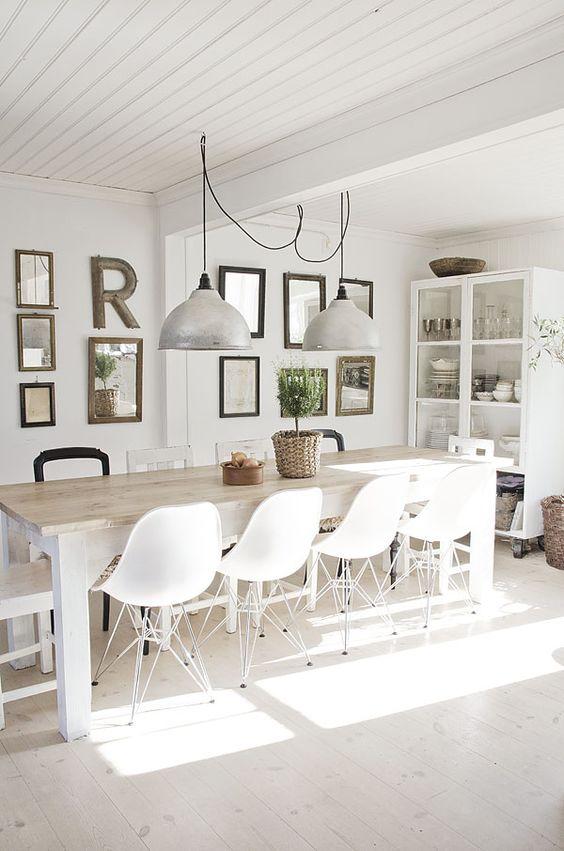 Image13 inspiration déco meuble AUBE - Style Farm house