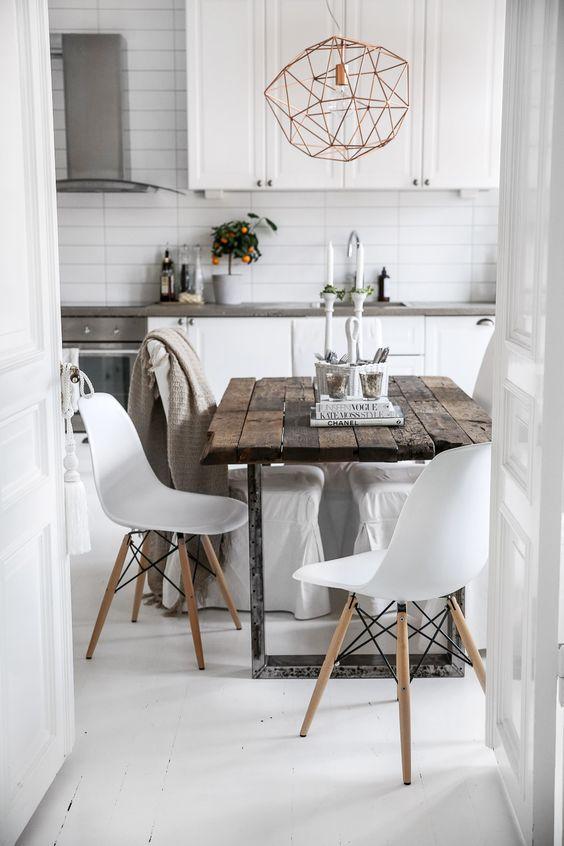 Image14 inspiration déco meuble AUBE - Style Farm house