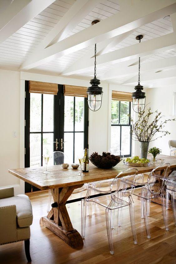 Image6 inspiration déco meuble AUBE - Style Farm house