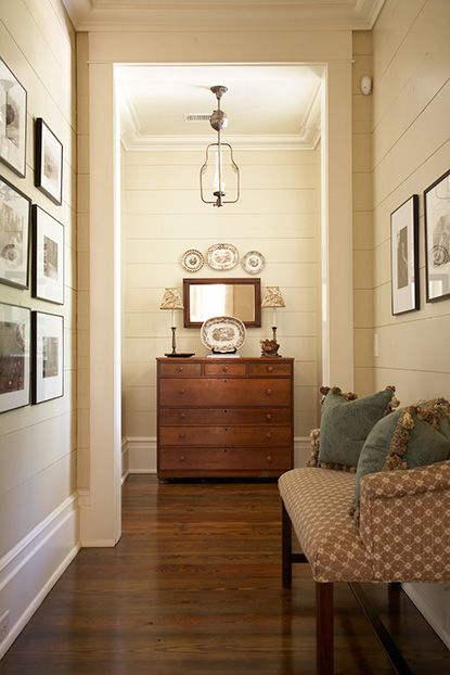 Image7 inspiration déco meuble AUBE - Style Farm house