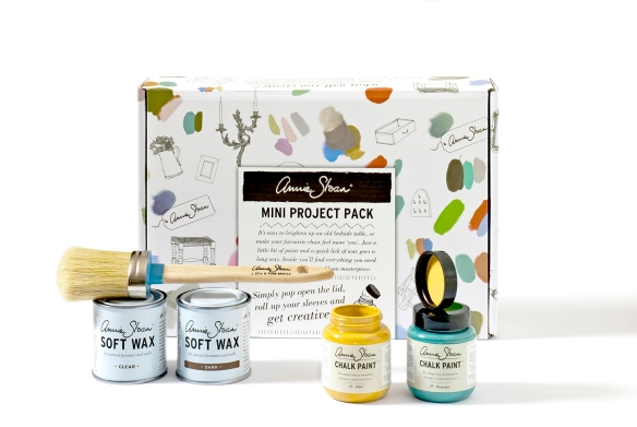 MiniProjectPack_01--